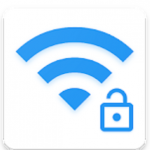 Download WIFI PASSWORD PRO APK