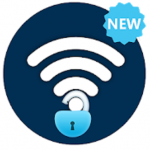 Download WPS WPA Connect Dumpper APK