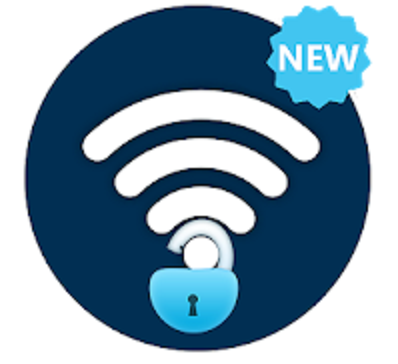 WPS WPA Connect Dumpper APK