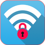 Download WiFi Warden APK