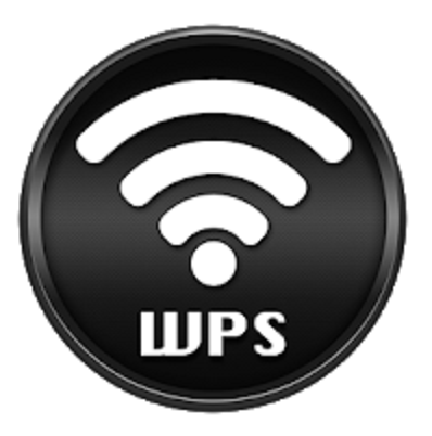 Wifi WPS Plus APK