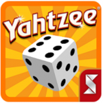Download YAHTZEE APK