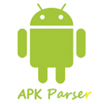 Download APK Editor APK
