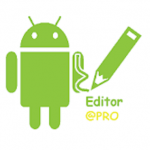 Download APK Editor Pro APK