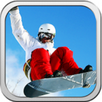 Download Alpine Slopestyle Snowboard APK + MOD