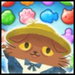 Download Days of van Meowogh APK + MOD