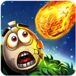 Download Disaster Will Strike APK + MOD