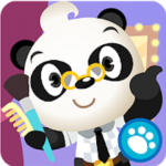 Download Dr. Panda Beauty Salon APK + MOD