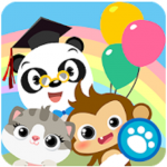 Download Dr. Panda Daycare APK + MOD