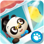 Download Dr. Panda Home APK + MOD