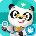Download Dr. Panda Hospital APK + MOD
