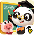Download Dr. Panda School APK