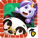 Download Dr. Panda Town: Pet World APK + MOD