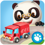 Download Dr. Panda Toy Cars APK + MOD