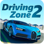Download Driving Zone 2 APK + MOD