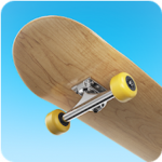 Download Flip Skater APK + MOD