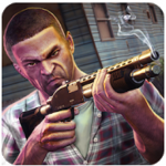 Download Grand Gangsters 3D APK + MOD