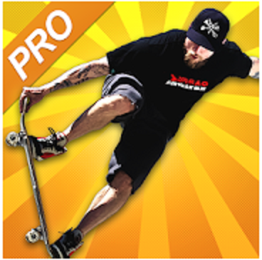 Mike V: Skateboard Party PRO APK + MOD