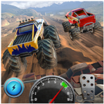 Download Racing Xtreme 2 APK + MOD