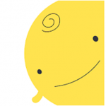 Download SimSimi APK + MOD