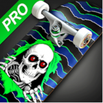 Download Skateboard Party 2 Pro APK