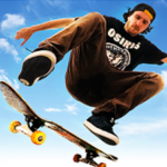 Download Skateboard Party 3 APK + MOD