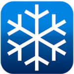 Download Ski Tracks APK + MOD