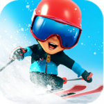 Download Snow Trial APK + MOD