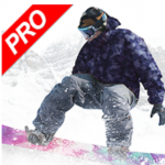 Download Snowboard Party Pro APK