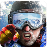 Download Snowstorm APK + MOD