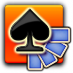 Download Spades Free APK