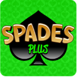 Download Spades Plus APK + MOD