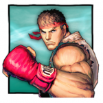 Download Street Fighter IV Champion Edition APK + MOD