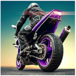 Download Top Bike: Racing & Moto Drag APK + MOD