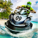 Download Top Boat: Racing Simulator 3D APK + MOD