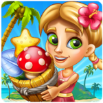 Download Tropic Trouble APK + MOD