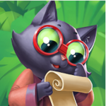Download Tropicats APK + MOD