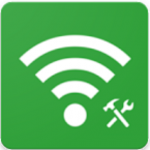 Download WiFi WPS Tester APK