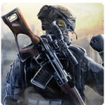 Download Afterpulse APK + MOD