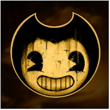 Bendy and the Ink Machine APK + MOD