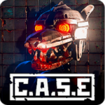 Download CASE: Animatronics APK + MOD
