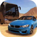 Download Driving School 2016 APK + MOD