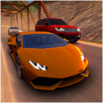 Download Driving School 2017 APK + MOD