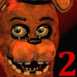 Five Nights at Freddy's 2 APK + MOD