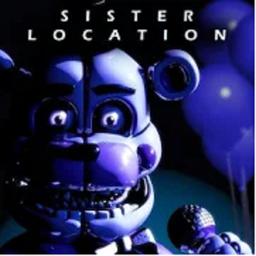 Five Nights at Freddy's: SL APK + MOD