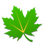 Download Greenify Donation Package APK