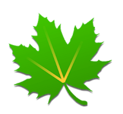 Greenify Donation Package APK