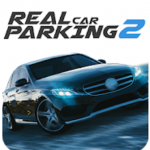 Real Car Parking 2 APK + MOD