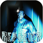 Download Reporter APK + MOD