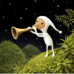 Download Samorost 3 APK + MOD